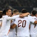Previa Serie A I Roma vs Brescia