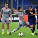 Previa Europa League I Basaksehir vs AS Roma