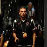 La Juventus no quiere vender a Merih Demiral en enero