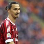 Ibrahimovic acepta la oferta del Milan