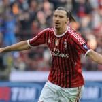 OFICIAL I Zlatan Ibrahimovic vuelve al AC Milan