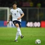 La Juventus irá a por Sandro Tonali en verano