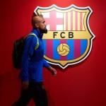 El Inter negocia el fichaje de Arturo Vidal por separado