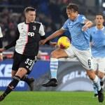 Previa Supercoppa de Italia: Juventus vs Lazio