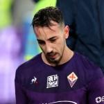 El Napoli presenta una oferta por Castrovilli