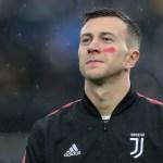 La Juventus rechaza la oferta del Barcelona por Bernardeschi