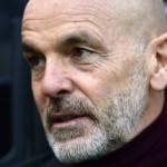 Pioli: «Hay que pedir más a los jugadores del Milan»