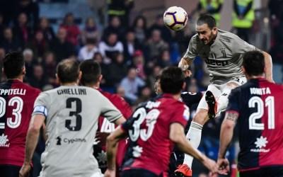 Previa Serie A I Juventus vs Cagliari