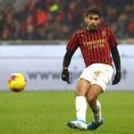 El Milan, desesperado por vender a Paquetá