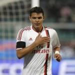 Paulo Tonietto, agente de Thiago Silva: «¿Su vuelta al Milan? Todo es posible»