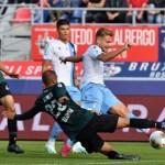 Previa Serie A | Lazio vs Bologna