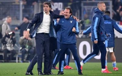 Inzaghi: «Este es el resultado de un proceso de 4 años»