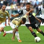 Previa Serie A I SPAL vs Juventus