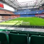 Los clubes de la Serie A rechazan jugar un Play Off