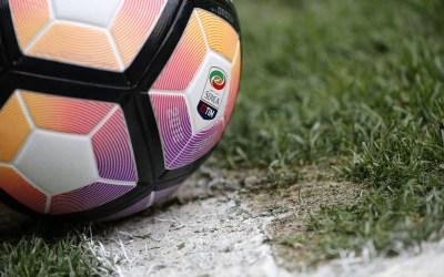 El ministro de Deportes italiano: «Si yo fuese presidente de un club iría pensando en la temporada que viene»