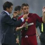 Fabio Capello: «Cassano es mi mayor arrepentimiento, no conseguí hacerle el futbolista que podría haber sido»