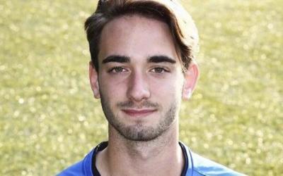 Fallece Andrea Rinaldi, ex jugador de la Atalanta
