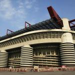 ¿Cuáles son los mejores estadios del fútbol italiano?