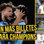 Lo mejor de la jornada 35 de la Serie A