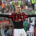 Gerard Deulofeu se ofrece al Milan