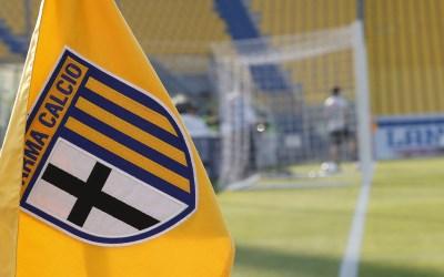 ¡Un jeque de Qatar quiere comprar el Parma!