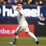 El Milan queda pendiente del 'OK' del Real Madrid para ir a por Jovic
