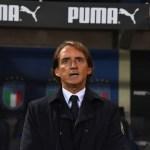 Mancini confía en la vuelta de Zaniolo para la Eurocopa