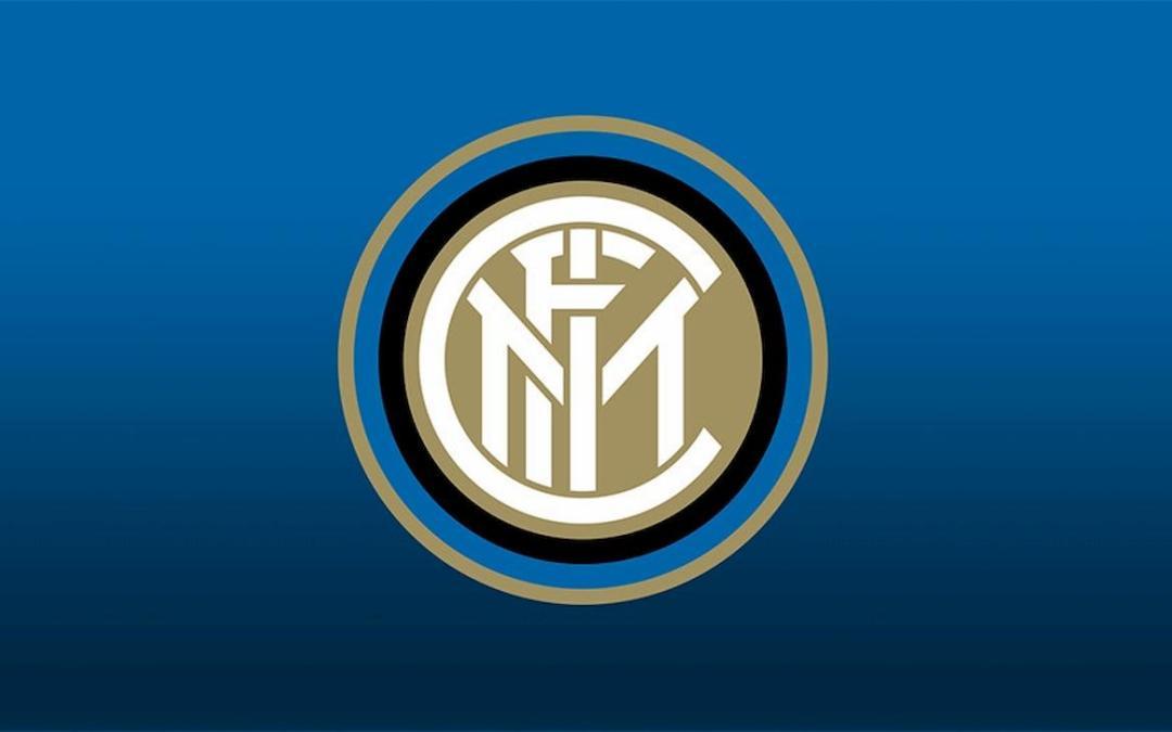 ¡El Inter cambiará de nombre y escudo el próximo mes de marzo!