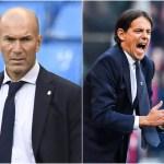 Los dos nombres que maneja la Juventus para el post Pirlo