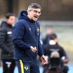 Aurelio De Laurentiis ya tiene decidido su próximo entrenador del Napoli