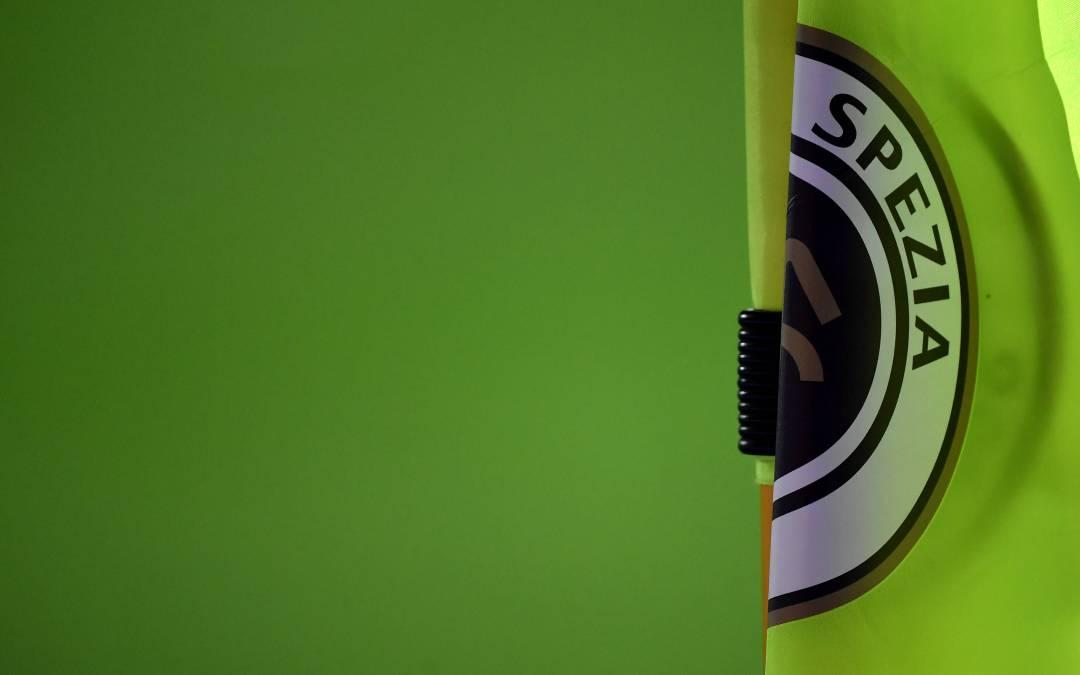 Brote de Covid en un equipo de la Serie A: más de 15 casos