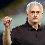 Mourinho: «Era imposible no ganar este partido»