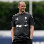 Previa Spezia-Juventus: ¿el renacer de la Juventus?
