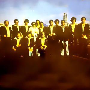 HERMANOS FLORES - MIX Cumbia De El Salvador - MIDI FILE - Soy Cantante