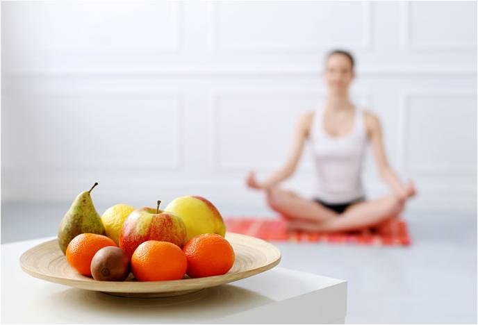 Taller de iniciación a Mindfulness