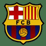 Última hora: El Barça vende a uno de sus delanteros