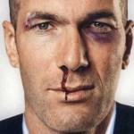 El sufrimiento de Zidane para ser el Pep Guardiola del Real Madrid