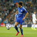 'France Football' da por hecho el fichaje de Sané por el Barcelona