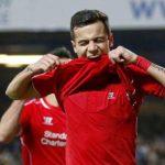 Coutinho pide el 'transfer request', según Sky Sports