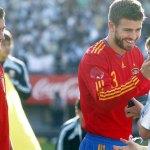 """Messi: """"Prefiero evitar a España en la fase de grupos"""""""
