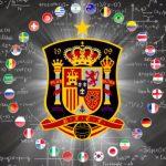 Todas las probabilidades de España en el sorteo del Mundial