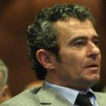 SER: Masferrer contrató la empresa que difamó a los jugadores y ex jugadores por valor de 1 millón de euros