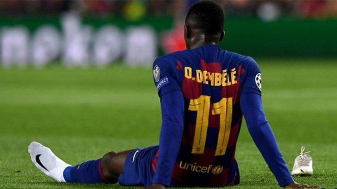 El 'timing' del Barça para fichar