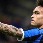 Los dos futbolistas del Barça que interesan al Inter