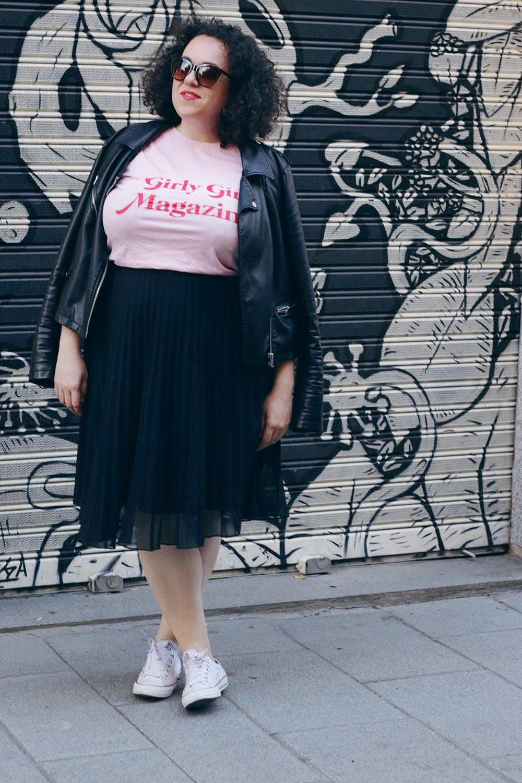 Girly Girl Magazine-camiseta-soy curvy-7