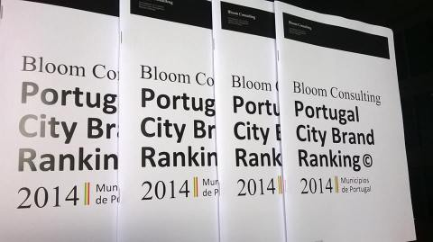 Bloom Consulting's ranking services are highly popular.