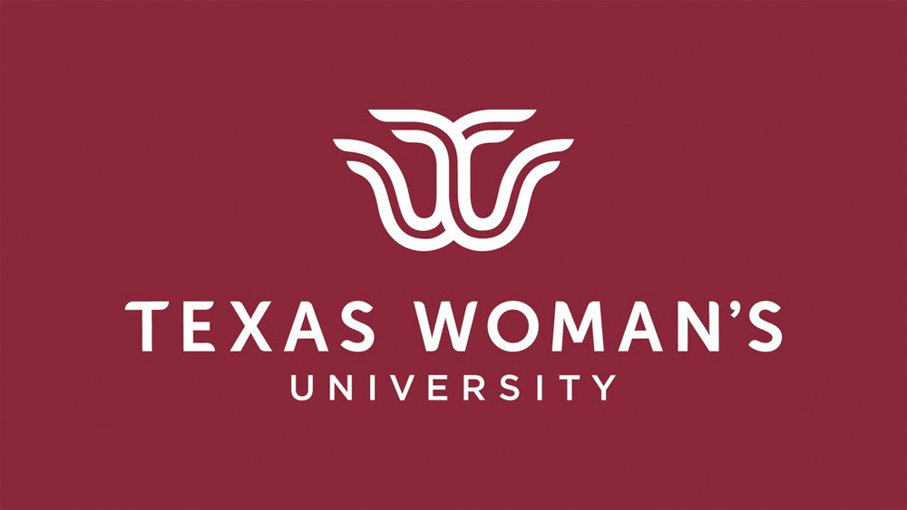 texas_womans_university_logo