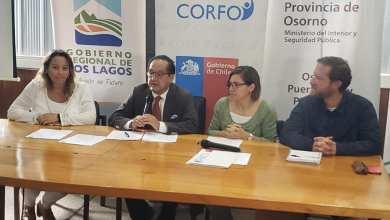 Photo of LANZAN CONCURSO «DESAFÍO TURISMO COMUNITARIO PROVINCIA DE OSORNO A LA COSTA»