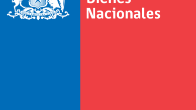 Photo of BIENES NACIONALES OFRECE REPROGRAMAR ARRIENDO FISCAL POR SEIS MESES A 3 MIL PERSONAS Y PYMES QUE SE VEAN AFECTADAS ECONÓMICAMENTE POR CORONAVIRUS