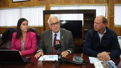 Photo of REGIÓN DE LOS LAGOS PRESENTÓ POSITIVAS CIFRAS DE OCUPABILIDAD ESTE VERANO